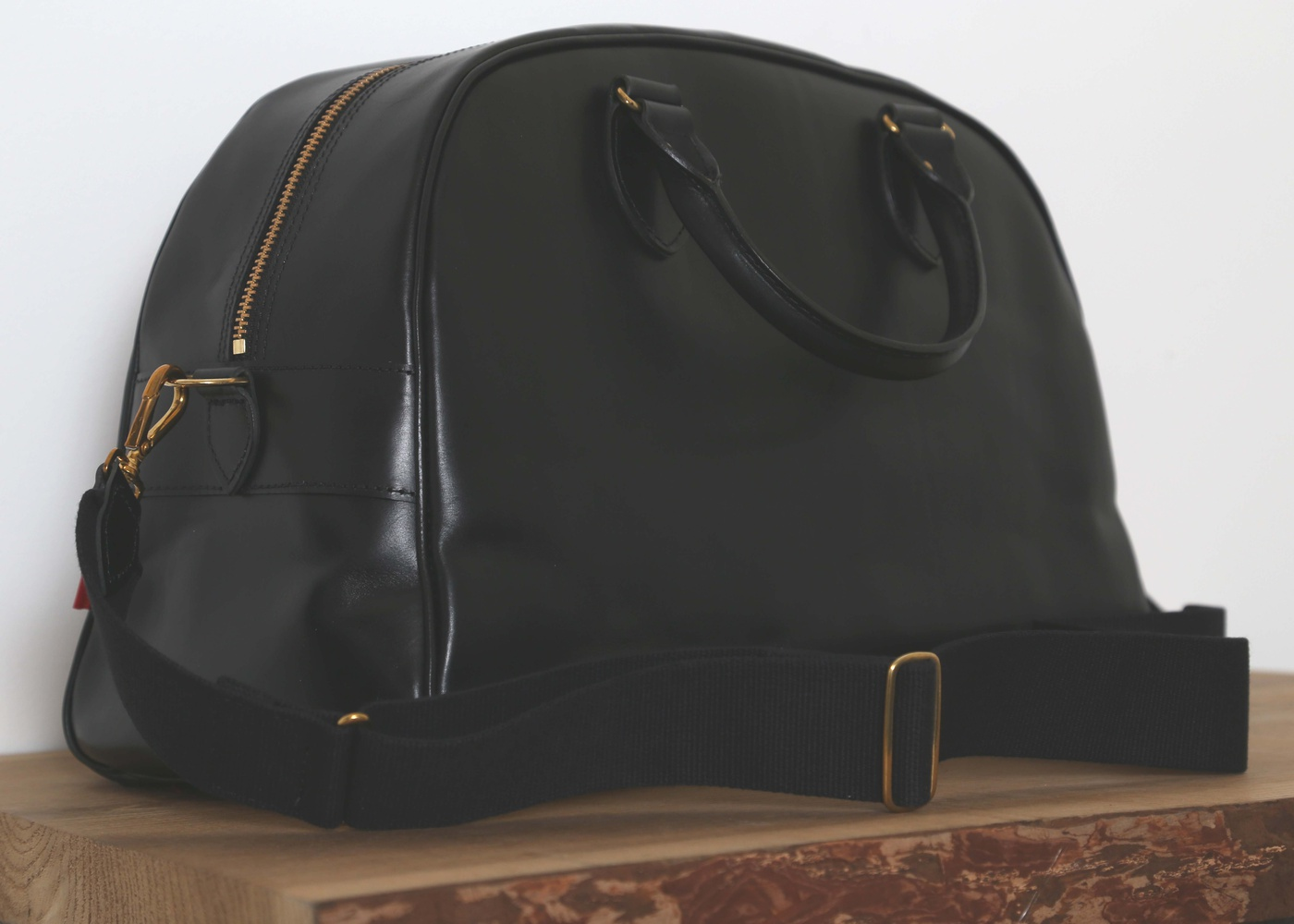 Chapman Reiver Holdall nyc